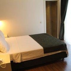 Grand Mardin-i Hotel Турция, Мерсин - отзывы, цены и фото номеров - забронировать отель Grand Mardin-i Hotel онлайн комната для гостей фото 2