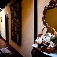 Hotel Villa Miramar интерьер отеля фото 3