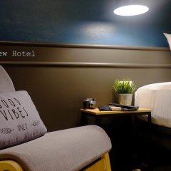 Отель Tharapark View Hotel Таиланд, Краби - отзывы, цены и фото номеров - забронировать отель Tharapark View Hotel онлайн спа