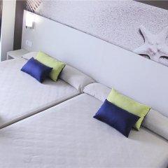 Отель Ohtels Villa Dorada комната для гостей фото 3