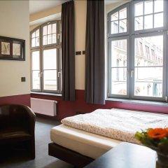 Отель Aparion Apartments Leipzig City Германия, Лейпциг - отзывы, цены и фото номеров - забронировать отель Aparion Apartments Leipzig City онлайн фото 13