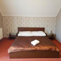 Отель Amaretto Szallas Венгрия, Силвашварад - отзывы, цены и фото номеров - забронировать отель Amaretto Szallas онлайн фото 3