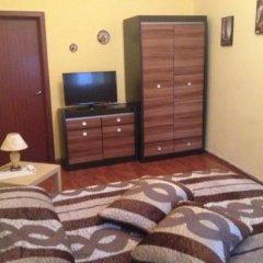 Hotel Sad Москва удобства в номере фото 2