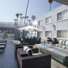 Отель The Kinney Venice Beach фото 4