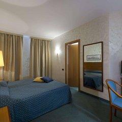 Отель Classic Tulipano Терни комната для гостей
