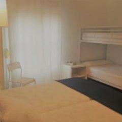 Отель Hostal Santa Isabel Испания, Мадрид - отзывы, цены и фото номеров - забронировать отель Hostal Santa Isabel онлайн детские мероприятия