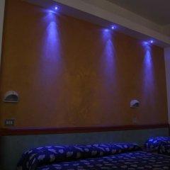 Hotel Montmartre Римини спа