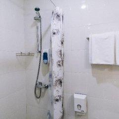 Апартаменты Невский Гранд Апартаменты Стандартный номер с 2 отдельными кроватями фото 20