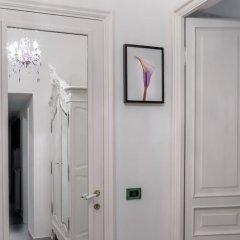 Отель Rooms & Breakfast Dogali Италия, Генуя - отзывы, цены и фото номеров - забронировать отель Rooms & Breakfast Dogali онлайн интерьер отеля