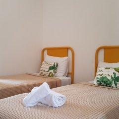 Apaz Butik Hotel Чешме комната для гостей фото 2