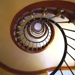 Отель Havane интерьер отеля фото 2