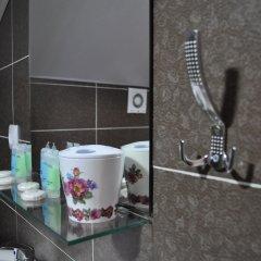 Tiflis Metekhi Hotel ванная фото 2
