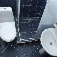 Гостевой Дом Имера ванная