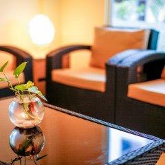 Отель Beach Grand & Spa Premium Мальдивы, Мале - отзывы, цены и фото номеров - забронировать отель Beach Grand & Spa Premium онлайн детские мероприятия фото 2