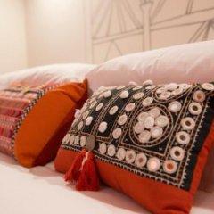 Отель So & Leo Guest House Генуя удобства в номере фото 2