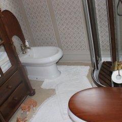 Отель Cabo Roig ванная фото 2