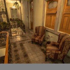 Puebla de Antaño Hotel фото 14