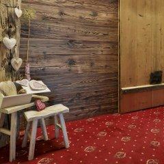 Отель Pension Widderstein удобства в номере фото 2