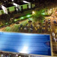 Отель H·TOP Molinos Park Испания, Салоу - - забронировать отель H·TOP Molinos Park, цены и фото номеров фото 2