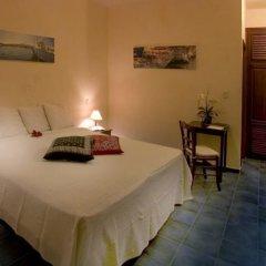 Отель Cappuccino Mare Доминикана, Пунта Кана - отзывы, цены и фото номеров - забронировать отель Cappuccino Mare онлайн спа