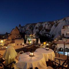 Miras Hotel - Special Class Турция, Гёреме - отзывы, цены и фото номеров - забронировать отель Miras Hotel - Special Class онлайн помещение для мероприятий