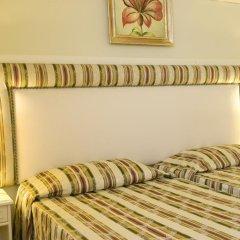 Park Hotel Villaferrata комната для гостей фото 3