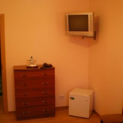 Гостиница Милена удобства в номере фото 2