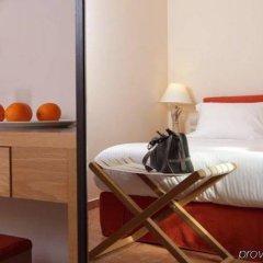 Athens Lotus Hotel удобства в номере фото 2