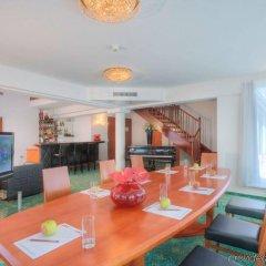 Отель ARCOTEL Wimberger Vienna Австрия, Вена - - забронировать отель ARCOTEL Wimberger Vienna, цены и фото номеров питание
