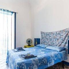 Отель Stanze Al Capo Италия, Палермо - отзывы, цены и фото номеров - забронировать отель Stanze Al Capo онлайн сейф в номере