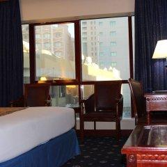 Mount Royal Hotel Дубай удобства в номере фото 2