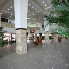 Отель Tsaghkadzor General Sport Complex Hotel Армения, Цахкадзор - отзывы, цены и фото номеров - забронировать отель Tsaghkadzor General Sport Complex Hotel онлайн помещение для мероприятий фото 2
