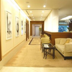Hotel Kitano Plaza Rokkoso Кобе развлечения