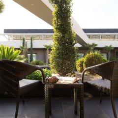 DoubleTree by Hilton Hotel Izmir Airport Турция, Измир - отзывы, цены и фото номеров - забронировать отель DoubleTree by Hilton Hotel Izmir Airport онлайн