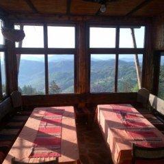 Отель Guest House Alexandrova Болгария, Ардино - отзывы, цены и фото номеров - забронировать отель Guest House Alexandrova онлайн спа