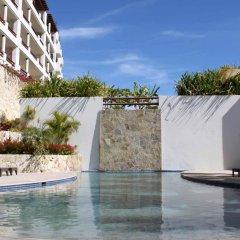 Отель Alegranza Luxury Resort бассейн фото 3