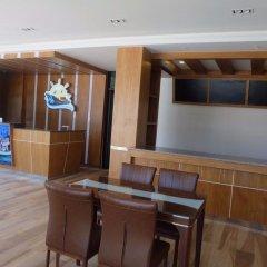 Отель Krabi P.N. Boutique House интерьер отеля фото 3
