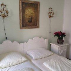 Отель Pension Seibel комната для гостей фото 5