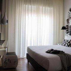Litoraneo Suite Hotel комната для гостей фото 2