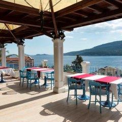 Soothe Hotel Турция, Калкан - отзывы, цены и фото номеров - забронировать отель Soothe Hotel онлайн фото 5
