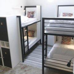 Отель Koba Hostel Испания, Сан-Себастьян - отзывы, цены и фото номеров - забронировать отель Koba Hostel онлайн фото 2