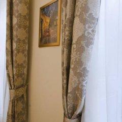 Отель Grand Market Luxury Apartments Венгрия, Будапешт - отзывы, цены и фото номеров - забронировать отель Grand Market Luxury Apartments онлайн интерьер отеля фото 2