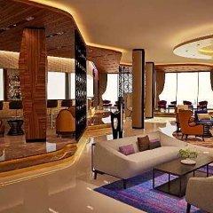 Kaya Side Турция, Сиде - отзывы, цены и фото номеров - забронировать отель Kaya Side - All Inclusive онлайн фото 15