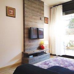 Отель Lloretholiday Sol Испания, Льорет-де-Мар - отзывы, цены и фото номеров - забронировать отель Lloretholiday Sol онлайн комната для гостей фото 2
