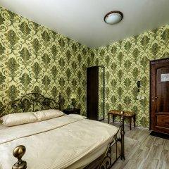 Гостиница Азия в Перми отзывы, цены и фото номеров - забронировать гостиницу Азия онлайн Пермь комната для гостей фото 4