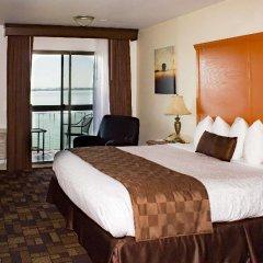 Отель Royalton Blue Waters - All Inclusive фото 5