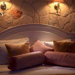 Oasis Hotel Турция, Калкан - отзывы, цены и фото номеров - забронировать отель Oasis Hotel онлайн интерьер отеля фото 2