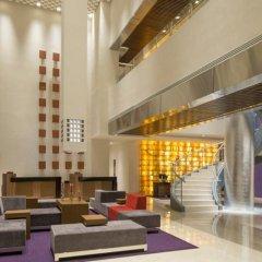 Отель Camino Real Pedregal Mexico интерьер отеля фото 2