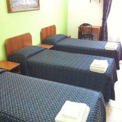 Hotel Aurelia комната для гостей фото 3