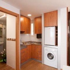 Отель Aparthotel Comtat Sant Jordi фото 12